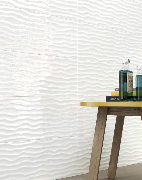 Ragno Frame - Milk, fehér fürdőszoba