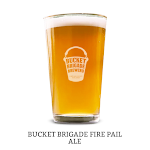 Fire Pail Ale