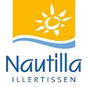 Nautilla icon