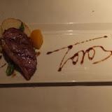 TOROS鮮切牛排美食餐廳(士林店)