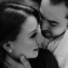 Wedding photographer Gerardo Oyervides (gerardoyervides). Photo of 13.02.2017