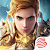 光明大陆 file APK Free for PC, smart TV Download