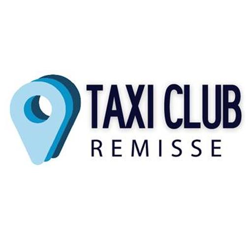 Club Remisse - Conductor