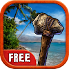 Survival Island Simulator 2016