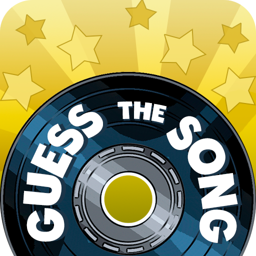 Guess The Song Free Music Quiz Apps On Google Play Free