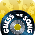 Guess the song – free music quiz download