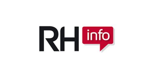 RH info