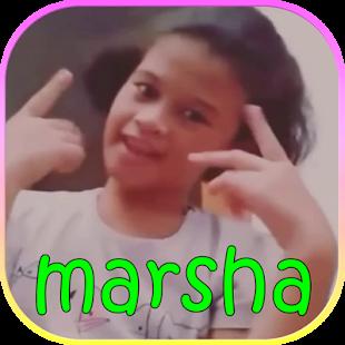Marsha Bengek Ngik Ngik Dance - náhled