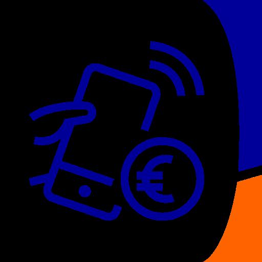 Rabo Wallet Pilot (Unreleased) (app)