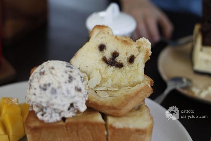 Slow Life in Phrae Chic Cafes แอ่วคาเฟ่น่ารัก ชิคๆในแพร่