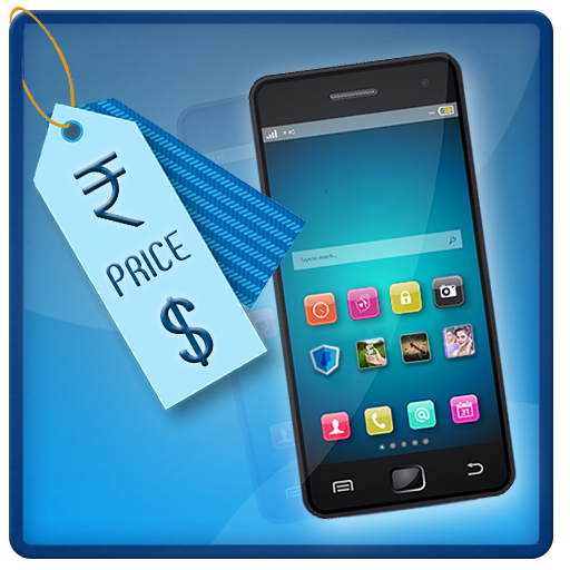 Mobile Prices All