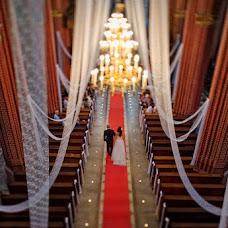 Wedding photographer Tadas Dirgelas (TadasFoto). Photo of 22.11.2013