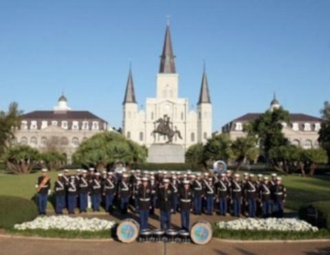 C:UsersCoeffDesktopArmy Base PicsNSA New Orleans Navy Base in New Orleans, LAnsaorleans.jpg