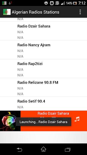 DZAIR RAINA RADIO GRATUIT TÉLÉCHARGER
