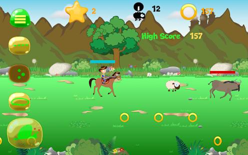 Tải That Is My Sheep APK