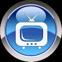 TV Guide SK icon