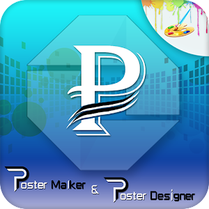 Poster Maker & Poster Designer for PC