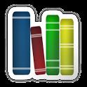 Bible study (Bible lexicon) icon