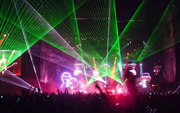Hp 081571112575, sewa lampu laser bandung, rental lampu laser bandung, penyewan lampu laser bandung