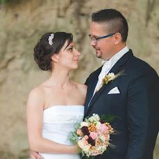 Wedding photographer Gyula Bezzeg (bezzeg). Photo of 08.09.2015