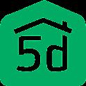 Planner 5D - Lite icon