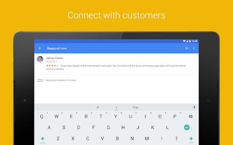 Google My Business v2.4.0.129026404