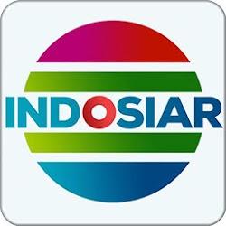 tv indonesia - Indosiar  TV