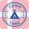 Camp Trek - Denmark icon