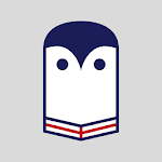 Get Wise icon