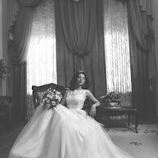 Wedding photographer Enesha Meredova (esha). Photo of 05.01.2018