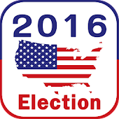 Election 2016: USA election