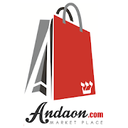Andaon Previewer APK