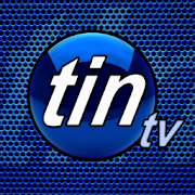 TinTV Tasvir E Iran AFN