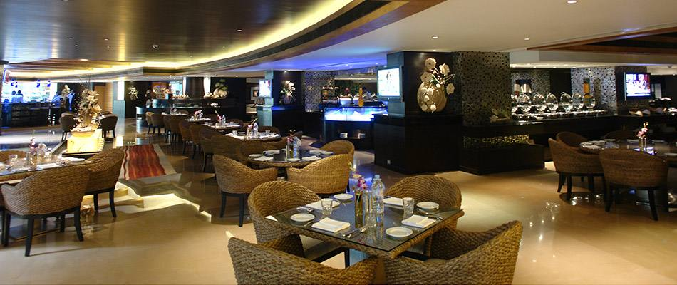 midnight-buffet-restaurants-mumbai-The-Earth-Plate-Restaurant_image