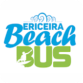 Ericeira Beach Bus