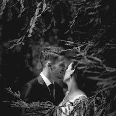Wedding photographer Miguel Ponte (cmiguelponte). Photo of 14.03.2018