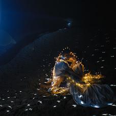 Свадебный фотограф Татьяна Шахунова-Анищенко (sov4ik). Фотография от 02.07.2018