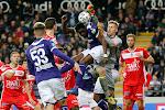 Anderlecht volgt niet alleen Vanhamel, maar ook doelman van andere Belgische eersteklasser staat hoog op de verlanglijst