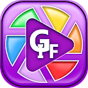 Animated Gif Maker icon