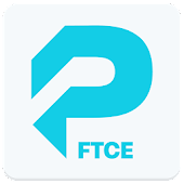 FTCE® Exam Prep 2017 Edition