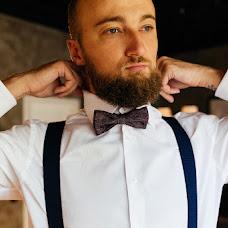 Wedding photographer Mikhail Loskutov (MichaelLoskutov). Photo of 15.11.2014