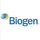 Biogen Meetings