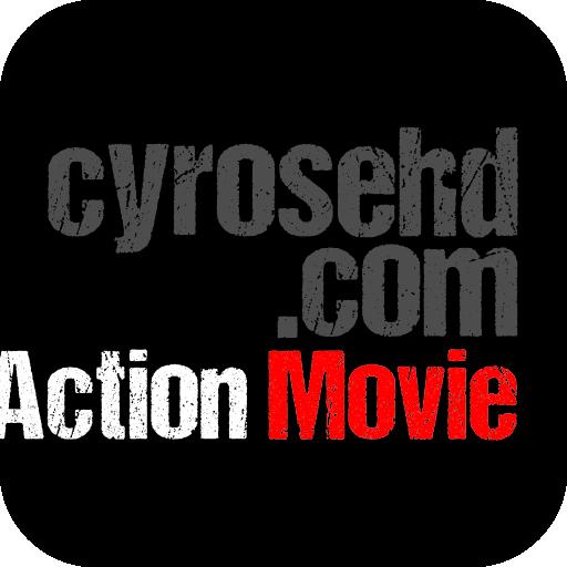 Action Movies Tv Shows 1 01r2 Apk Download Se Cyro Fullmovies2019 Actionmovies Apk Free