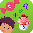 Maths Puzzle Games and Count the Coins Notes Money APK