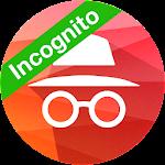 Private Browser & Incognito Browser 64.0.2016123053