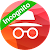 Private Browser & Incognito Browser file APK for Gaming PC/PS3/PS4 Smart TV