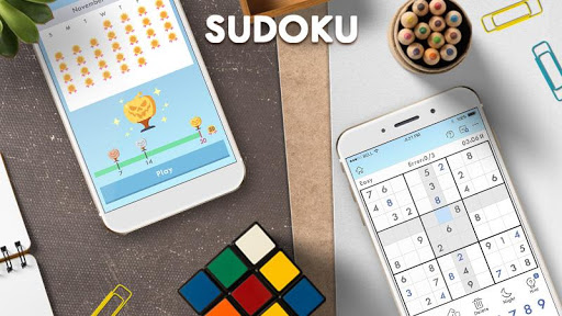 Sudoku 1.0.3 screenshots 24