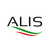 Alis - Italia in movimento