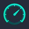 com.internet.speedtest.check.wifi.meter