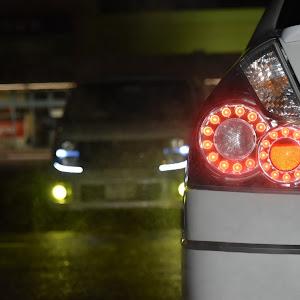 フーガ PNY50のカスタム事例画像 ♪StinFUGA♪さんの2019年12月27日12:03の投稿